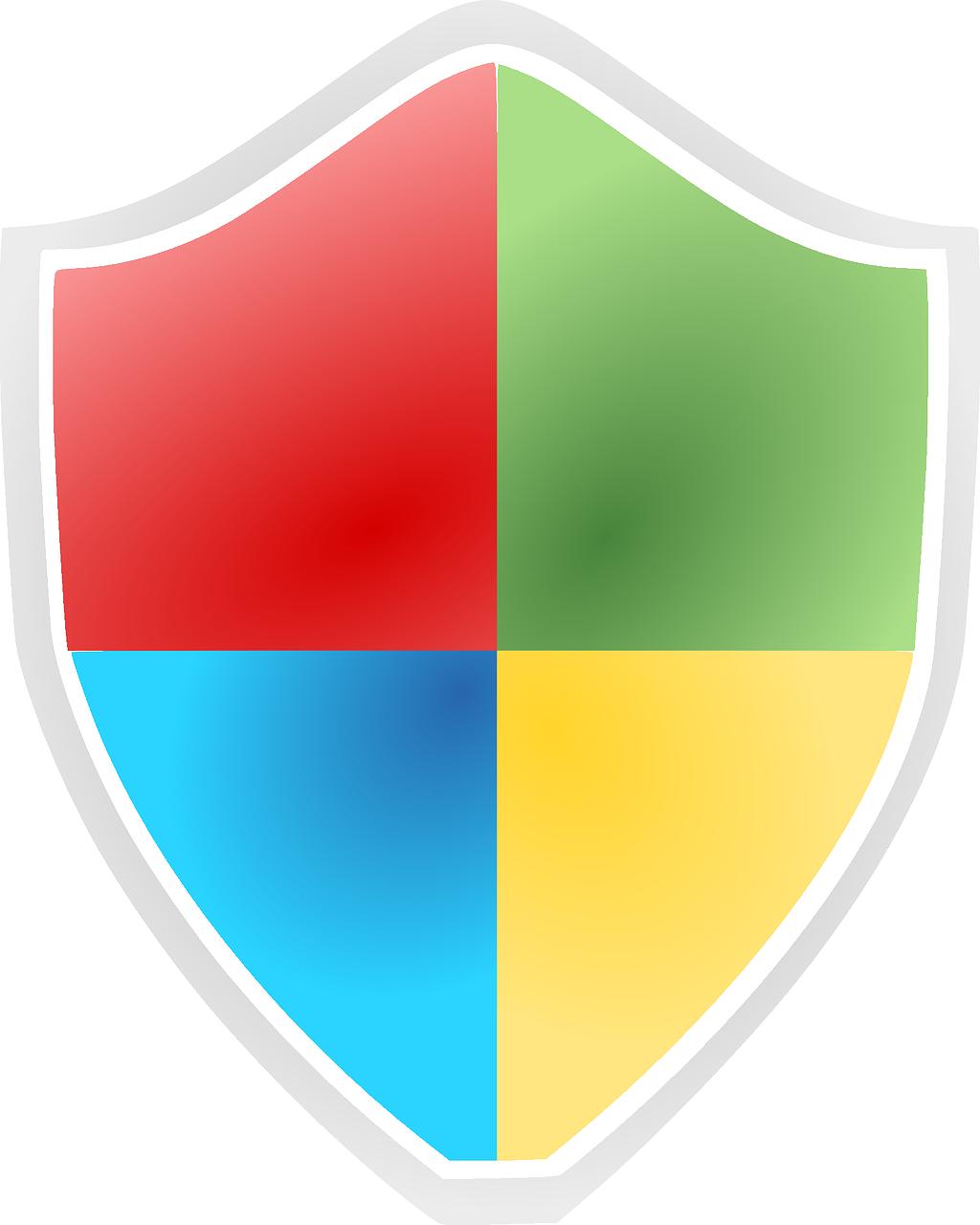 Imagen asociada a Antivirus