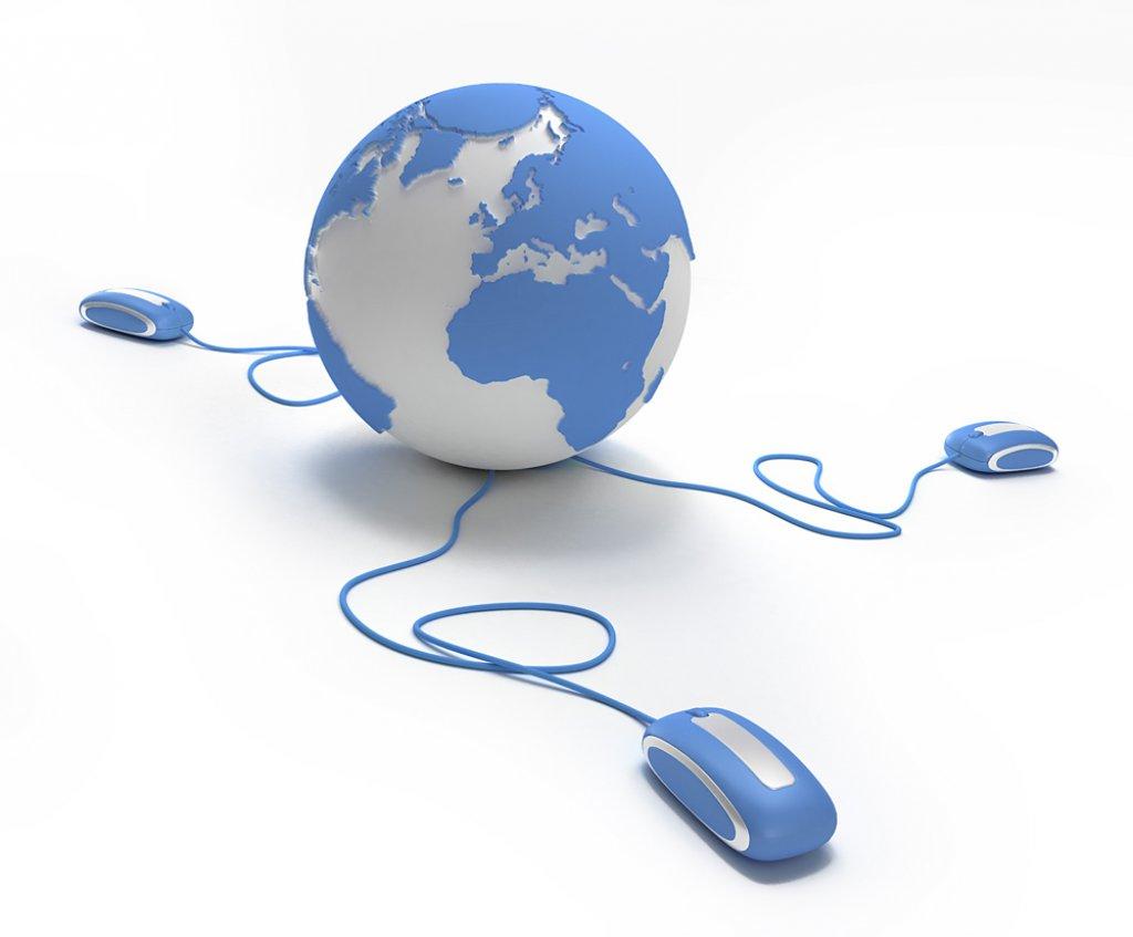 Imagen asociada a Portales para PYMES