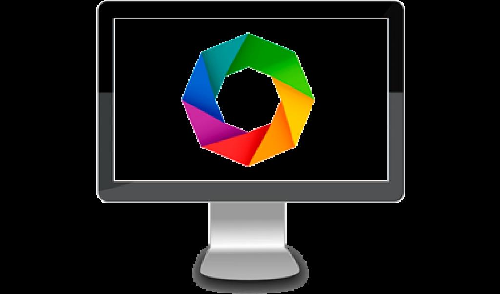 Imagen asociada a Diseño gráfico