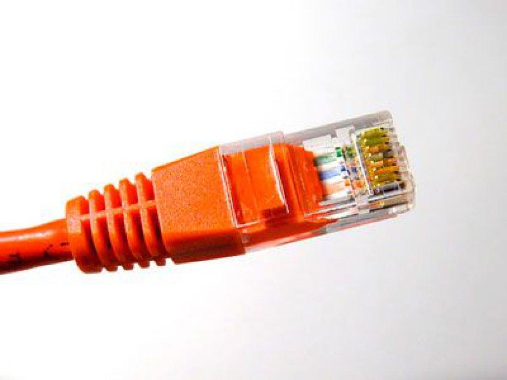 Imagen asociada a Servicios en red